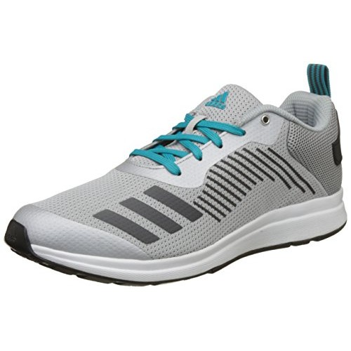 286ddf84e4 Buy Adidas Men s Puaro M Running Shoes online
