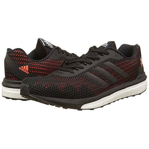 comprare adidas uomini 'vendicativo m scarpe online