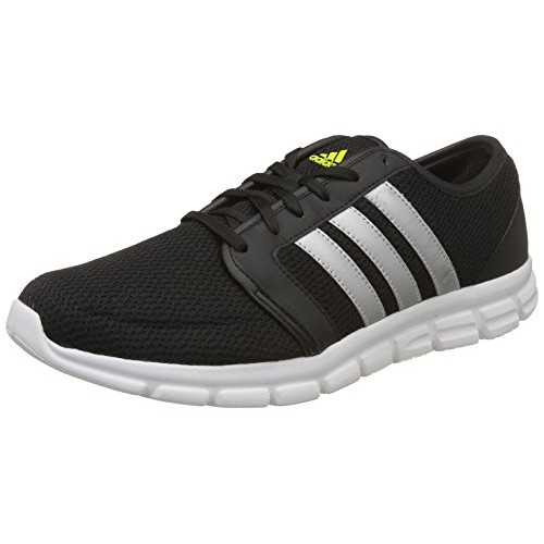 new product 8503c a1a3e ... Adidas Mens Marlin 6.0 M Running Shoes ...