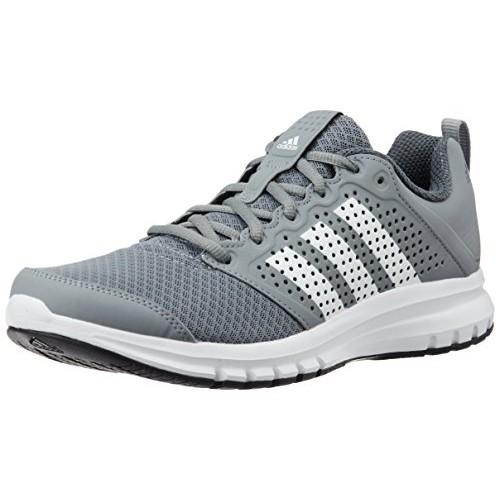 comprare adidas uomini madoru 11 m maglie di scarpe online