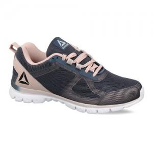 Reebok Women Navy Blue Super Lite 2.0 Running Shoes