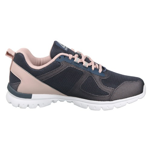Buy Reebok Women Navy Blue Super Lite 2.0 Running Shoes online ... ff25d95d3