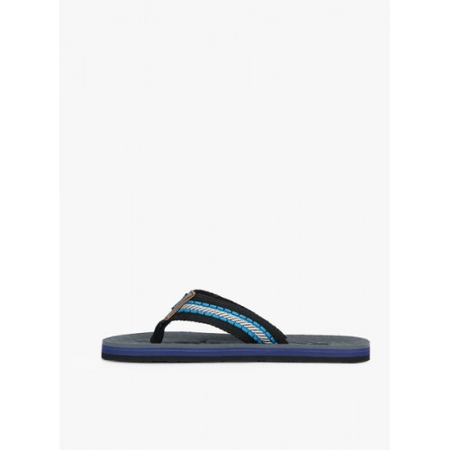 Lee Cooper Men's Hawaii Thong Sandals