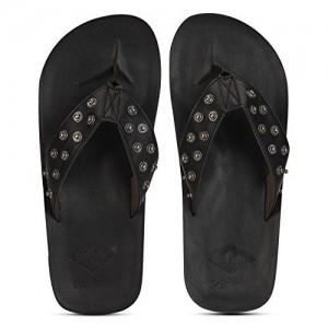 Lee Cooper Men's Hawaii Thong Sandals