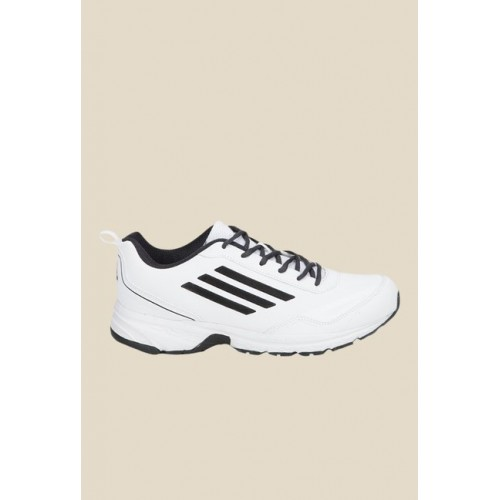 Buy Adidas Men s Lite Primo Syn Running Shoes online  1d6433c00