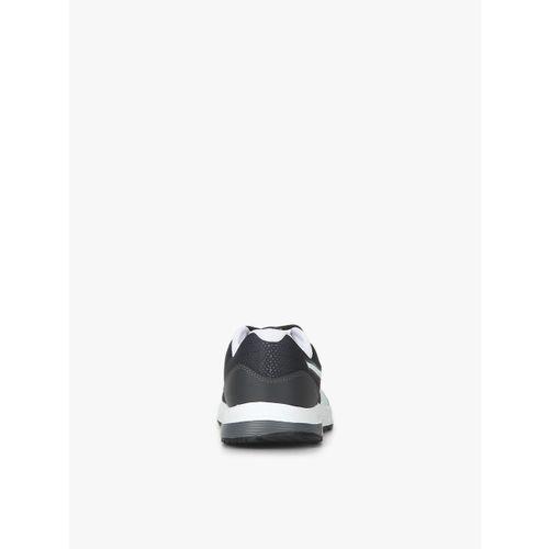 Puma Ultron Idp Grey Running Shoes