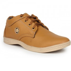 11e Casual Shoes For Men