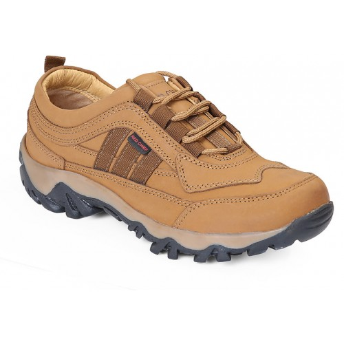 4c0c999650 Buy Red Chief Rust Men Outdoor Casual Leather Shoes (RC1704 022) online