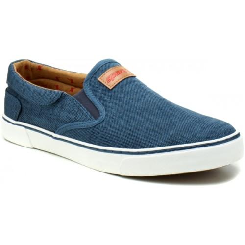 Sparx SM-306 Loafers For Men