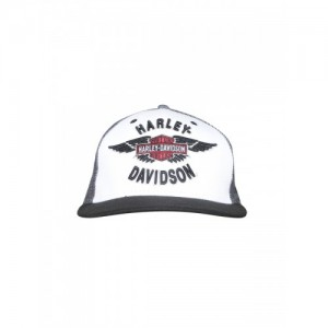 5e48f5a6 Buy latest Men's Clothing accessories from Harley-Davidson online in ...