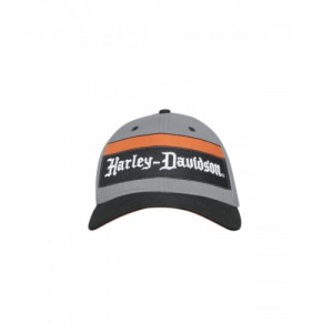 Buy latest 's Clothing accessories from Bboy,Harley-Davidson ...
