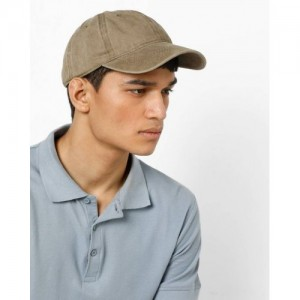 Buy latest Men s Caps   Hats from AJIO online in India - Top ... eefa6df669fc