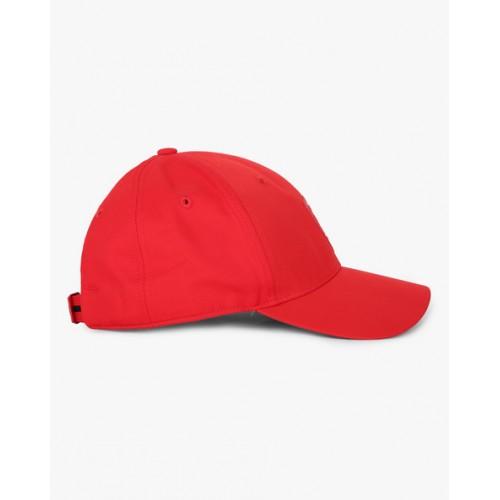 official photos 9fc4a dadc6 ... italy puma textured baseball cap with branding c395a c2e82