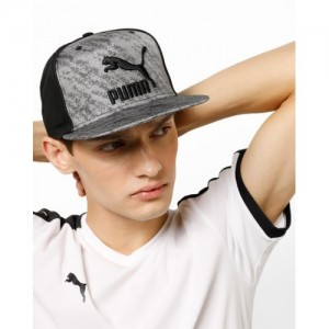 Buy latest Men s Clothing accessories On Ajio online in India - Top ... a81934bd3d5e