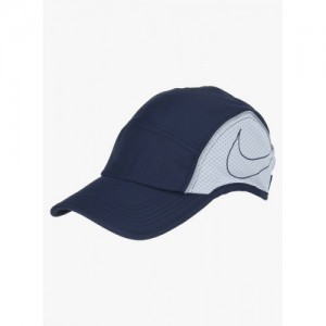 Buy latest Men s Caps   Hats from Nike online in India - Top ... 8de39035a6ed