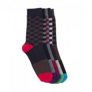 5adfebf5322 10 Best Socks Brands to Pamper Your Feet - LooksGud.in
