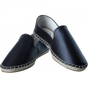 7b86cfa24 Buy latest Men's FootWear from Zobello online in India - Top ...