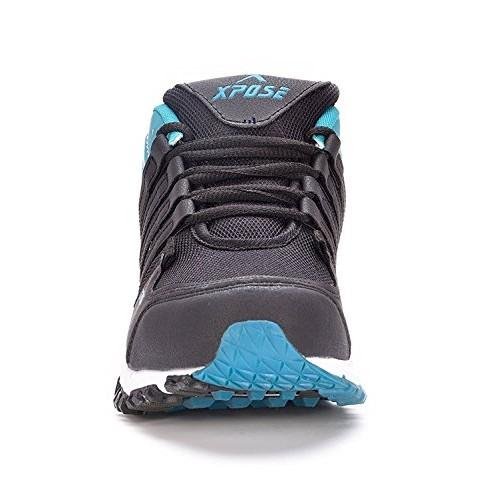 Chevit Men's Xpose 439 Rangers Outdoor Running Shoes