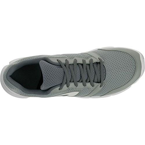 c73dd98764e2 Buy Kalenji Run One Men s Running Shoes - Grey online