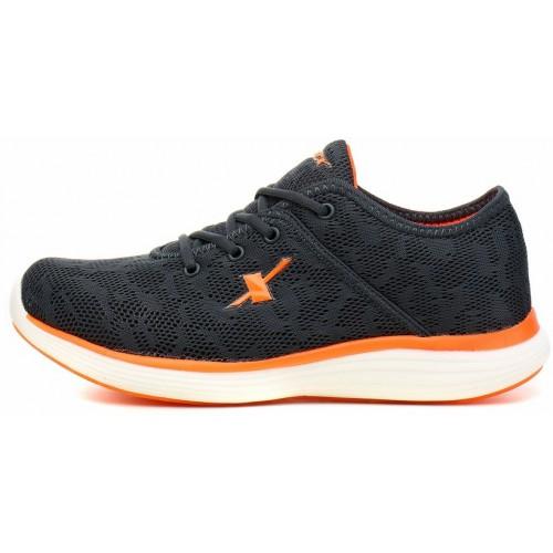 Buy Sparx Men SM-508 Grey Sports Shoes