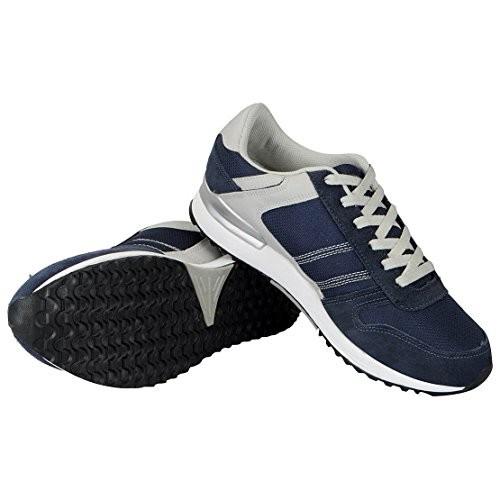 Bata Power Men's Sports Running Shoes