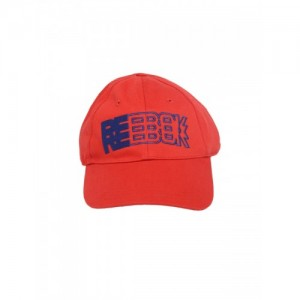 42ae1def14f 10 Best Cap Brands No Man Can Resist to Buy - LooksGud.in