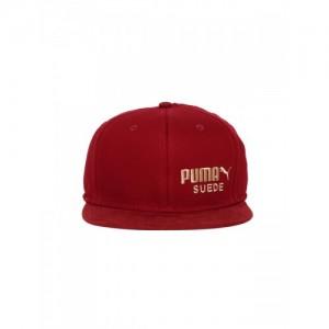 24204a0c18eca3 Buy latest Men's Caps & Hats Between ₹750 and ₹1000 online in ...