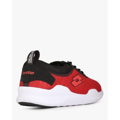Lotto Men's Amerigo Running Shoes