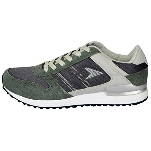 cba6225f1a6e92 Buy Bata Power Men s Sports Running Shoes online