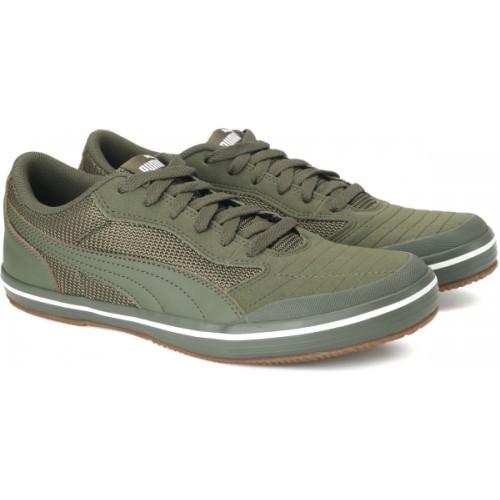 Buy Puma Astro Sala Sneakers For Men online  666a50130d4d