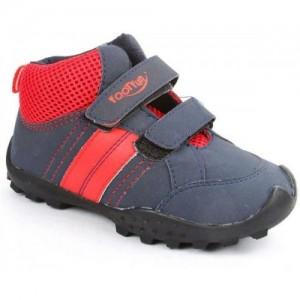 Liberty Boys & Girls Slip on Sneakers
