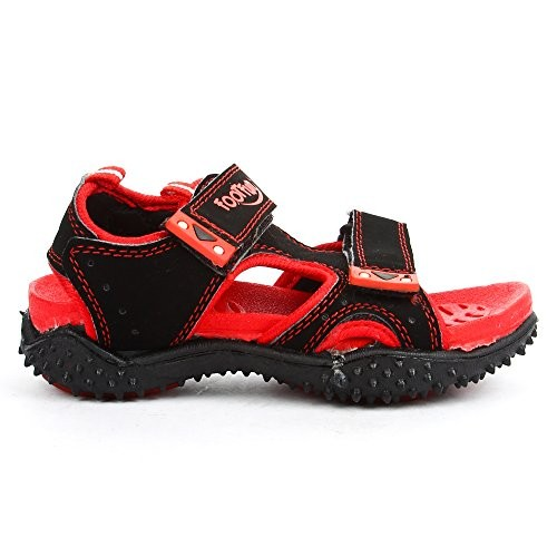 Footfun (from Liberty) Unisex Polo Floaters