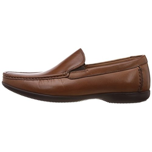 06412e75 Buy Clarks Men's Leather Loafers and Mocassins online | Looksgud.in