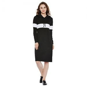 46f7bbe7098 Buy latest Women's Dresses On Tatacliq online in India - Top ...