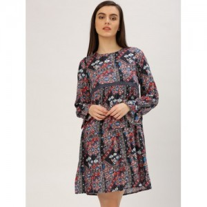 246e71b45 Buy latest Women s Dresses from Jaipur Kurti On Myntra online in ...