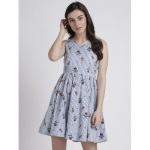 5b5d7e2dc4ab Buy latest Women's Clothing from Splash On Myntra online in India ...