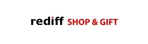 Shopping.Rediff.com