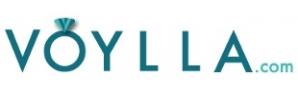 Voylla.com