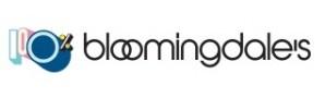 www1.bloomingdales.com