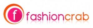 fashioncrab.com
