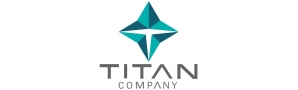Titan.co.in
