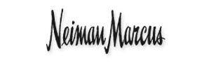 Neimanmarcus.com