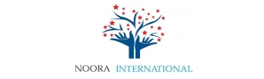NooraInternational.biz