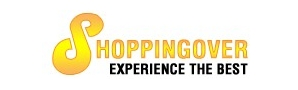 ShoppingOver