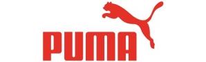 in.puma.com