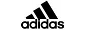 Shop.adidas