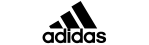 Shop.adidas.co.in