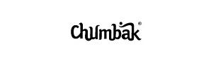 chumbak.com