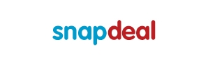 Snapdeal.com