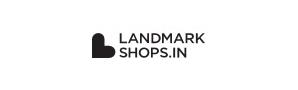 Landmarkshops.in